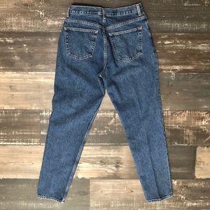 🔥 final sale.. VINTAGE!!! gap jeans!